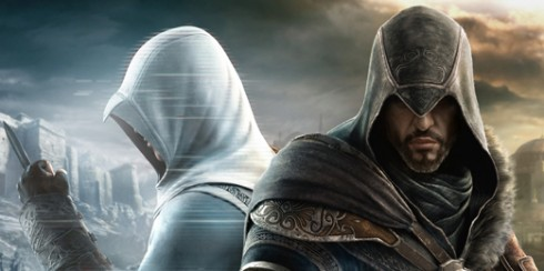 assassins_creed_revelations-wallpaper-2800x1050-2