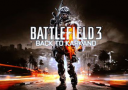 ANGESPIELT: Battlefield 3 – Back to Karkand