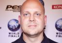 Der PES European Team Leader Jonathan Murphy verlässt Konami