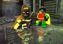LEGO Batman 2: DC Super Heroes – Gameplay-Video zeigt die erste Mission
