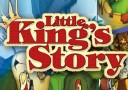 New Little King's Story: Zum Launch in Japan ein neues Video (Update)