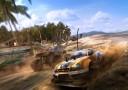 MotorStorm RC: Video erklärt kompetitives Online Gameplay
