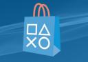PSN Store: Geheimtipp-Angebote ab heute verfügbar
