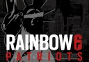 Tom Clancy's Rainbow 6: Patriots – Artworks