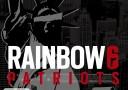 Rainbow Six: Patriots befindet sich weiterhin in Entwicklung