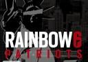 Rainbow 6 Patriots befindet sich laut Ubisoft weiterhin in Entwicklung