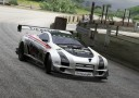 PS VITA-TEST: Ridge Racer