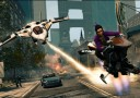 Saints Row: The Third – Stand-Alone-Erweiterung namens 'Enter the Dominatrix' angekündigt