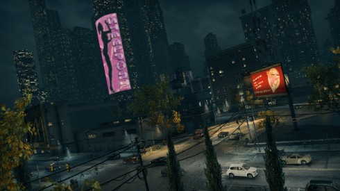 saintsrow_test_ps3_4