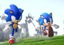 Sega: Versteckt sich hinter der Neuankündigung Sonic Adventure 3?