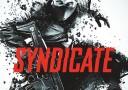 Syndicate-Producer: 'Multiplayer wird zur Selbstverständlichkeit'