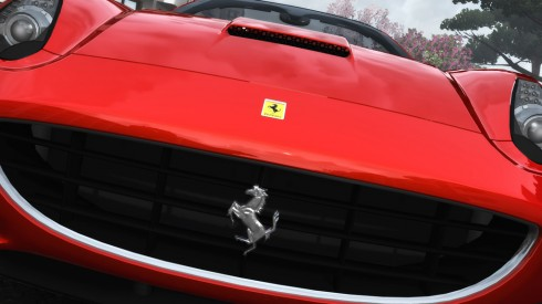 test-drive-unlimited-2-ferrari