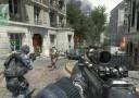 Call of Duty: Modern Warfare 4 – Entsteht es bei Sledgehammer Games?