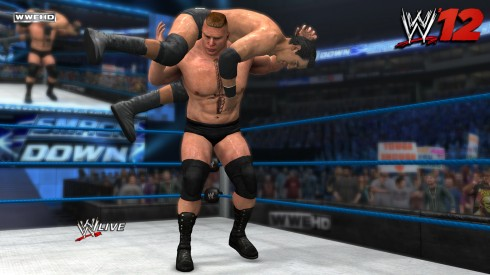 test_wwe12_ps3_1