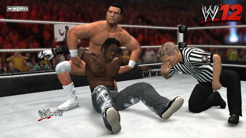test_wwe12_ps3_3