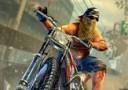 Urban Trials: PlayStation-Vita-Spiel auf neuen Screenshots abgelichtet