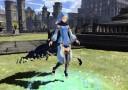 Malicious: PS-Vita-Version erscheint als Malicious Rebirth