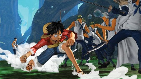 one-piece-pirate-musou-06