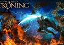 ANGESPIELT: Kingdom of Amalur: Reckoning