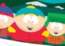 South Park: Der Stab der Wahrheit – Off-Screen-Gameplay-Szenen gesichtet