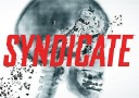 TEST: Syndicate (inkl. Gameplay-Video)