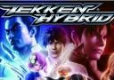 TEST: Tekken Hybrid