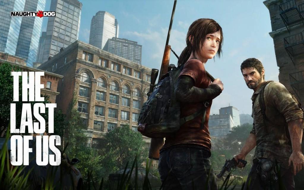 The Last of Us TV-Serie: Weitere Bilder vom Set veröffentlicht