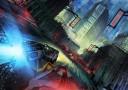 WipEout: Könnte laut Yoshida zurückkehren