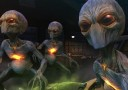 XCOM: Enemy Unknown – Frische Bildeindrücke vom Strategieableger
