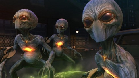 05_xcom-enemy-unknown