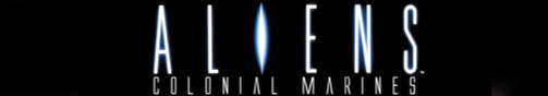 aliens-colonial-marines-banner-shooter