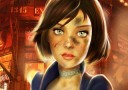 BioShock Infinite: 1999-Modus nach wie vor mit von der Partie
