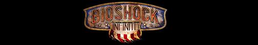 bioshock-infinite-banner-shooter1