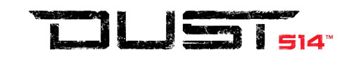 dust-514-banner-shooter