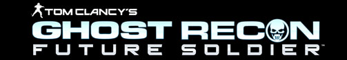 ghost-recon-future-soldier-banner-shooter