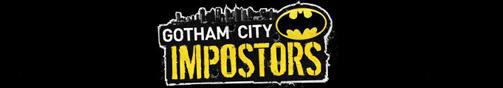 gotham-city-impostors-banner-shooter