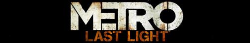 metro-last-light-banner-shooter