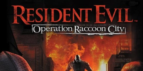resident-evil-raccoon-city-operations-header-grafik
