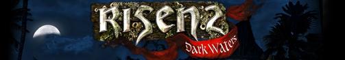 risen-2-dark-waters-rpg-banner