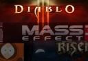 Vorschau 2012: Diese Rollenspiele kommen für PS3
