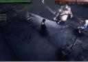 Silent Hill: Book of Memories – Konami präsentiert den E3-Trailer