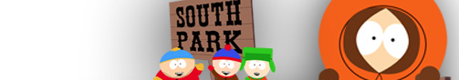 south-park-rpg-banner