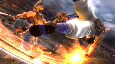 test_soulcaliburv_ps3_4