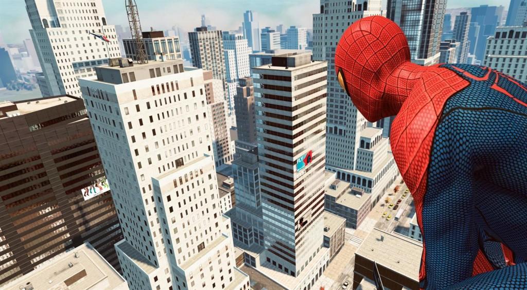 Spider-Man 4: Gameplay-Szenen aus dem eingestellten Videospiel aufgetaucht