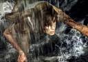 Tomb Raider: Gameplay-Video mit weiteren Spielszenen aus dem Multiplayer-Part