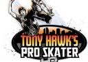 Tony Hawk's Pro Skater HD erscheint im Juni, sagt Tony Hawk