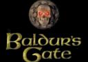Beamdog: 'Finanzierung von Baldur's Gate 3 ist unser langfristiges Ziel'