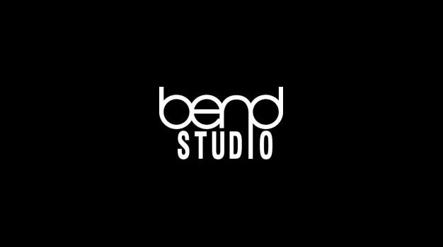bend-studio-logo