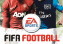 PS Vita-TEST: FIFA Football
