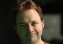 David Jaffe wäre sofort bereit, ein VR-Spiel zu entwickeln